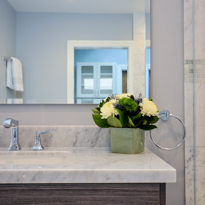 San Francisco Bathroom Remodeling, Pacific Heights Bathroom Remodeling, San  Francisco Exterior Remodeling, Pacific