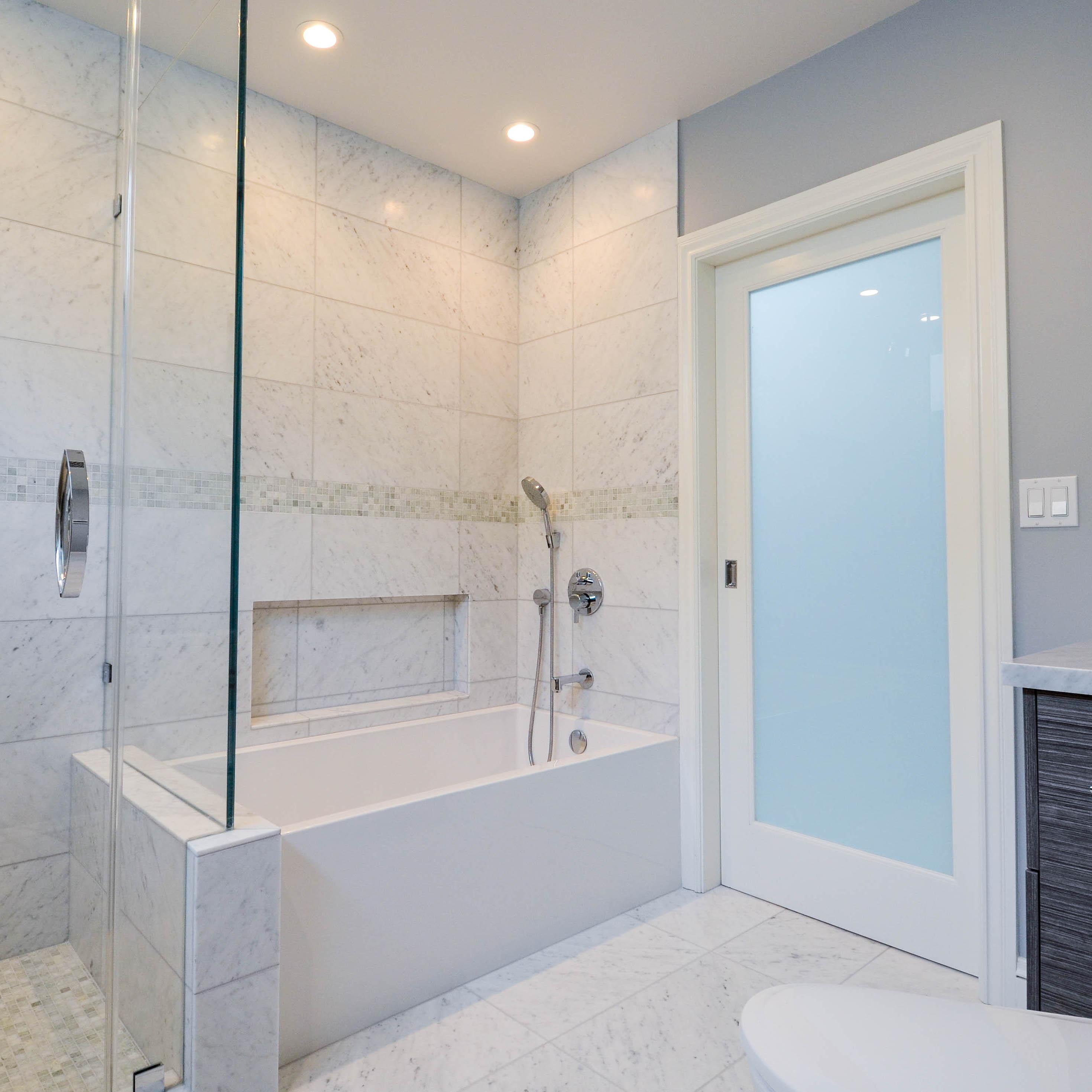 Bathroom Remodel San Francisco Bathroom Exterior Remodeling In San Francisco Pacific Heights