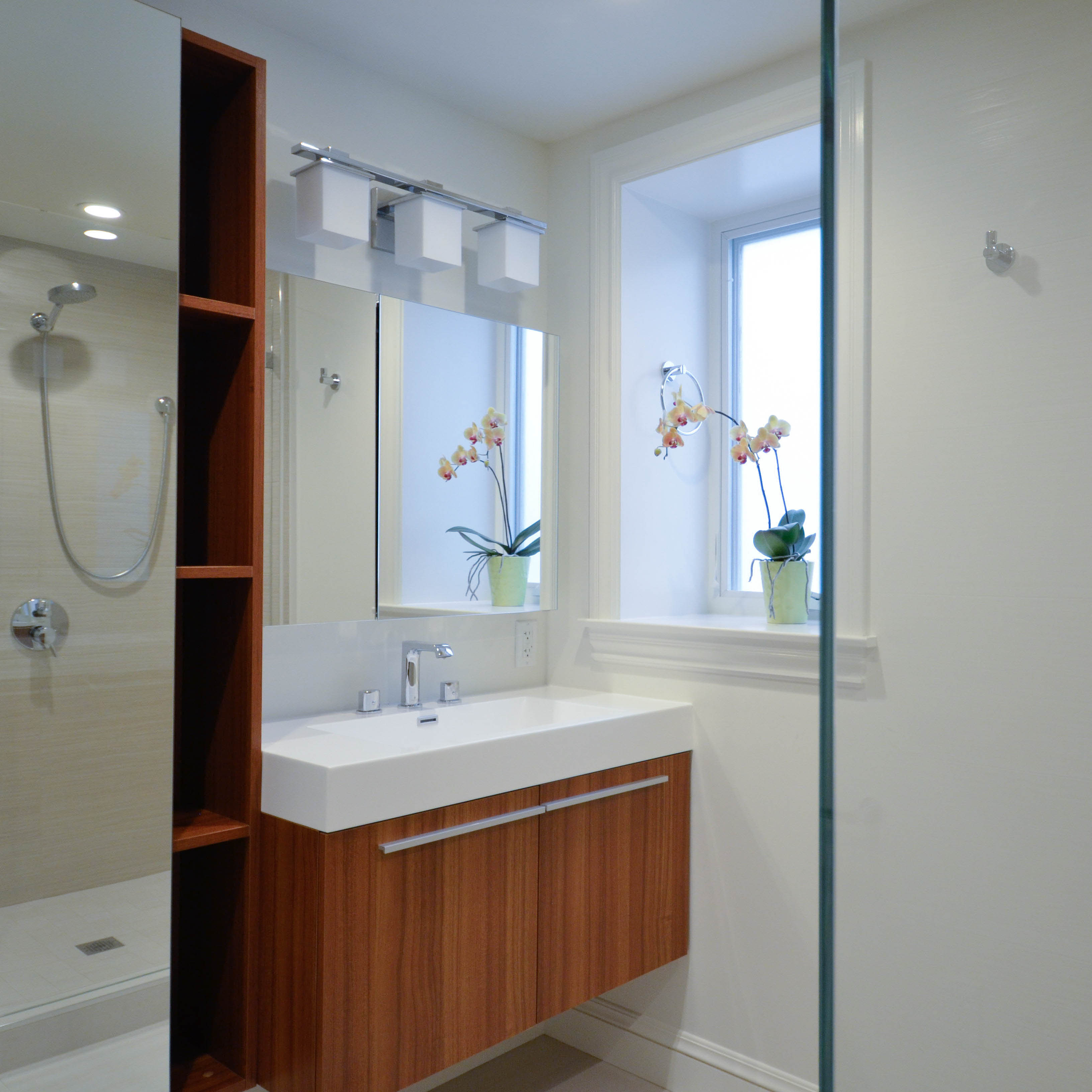 Bathrooms In San Francisco 28 Images Best Hotel Bathrooms In San Francisco The St Regis San