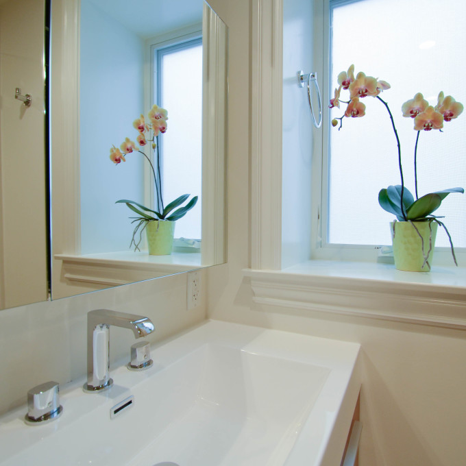 san francisco bathroom remodeling pacific heights bathroom remodeling san francisco exterior remodeling pacific